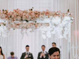 Shing Weddings 4