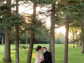 Perfect Planners Wedding & Events 5