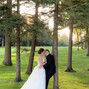 The wedding of Rose and Perfect Planners Wedding & Events 6