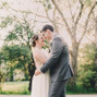 The wedding of Melanie Vickers and Wolf Photography 6