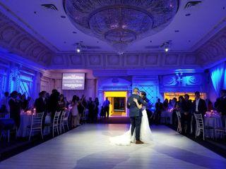 Trevents Wedding & Event Planning 6