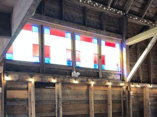The Great Good Barn 3