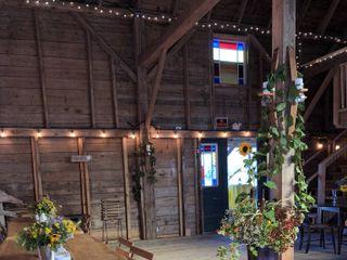 The Great Good Barn 4
