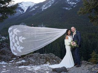 Elope In Banff 5