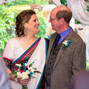 The wedding of Alison L. Moore and Captured Soul Photography 8