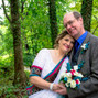 The wedding of Alison L. Moore and Captured Soul Photography 9