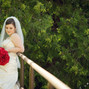 The wedding of Victoria and Realizing Beauty ~ Makeup Artistry by Christa Potter 12