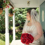 The wedding of Victoria and Realizing Beauty ~ Makeup Artistry by Christa Potter 16