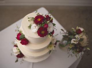 The Cake Box 2