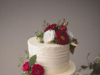 The Cake Box 3