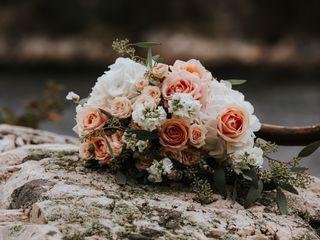 Dynamic Weddings - Planning 2