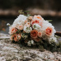 The wedding of Anthony Ornato and Dynamic Weddings - Planning 7