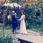 The wedding of Lauren Macneil and Erin Estate Weddings 2