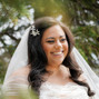 The wedding of Theresa and Magdoline Photography 20