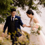 The wedding of Anthony Ornato and Dynamic Weddings - Planning 18