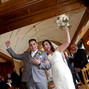The wedding of Valerie Garcia and The Fairmont Banff Springs 1