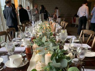 Joani Wedding Decor 1