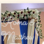 The wedding of Roma Bhim and Princess Decor & Gifts 20
