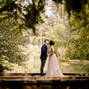 The wedding of Anthony Ornato and Dynamic Weddings - Planning 23