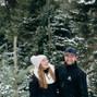 The wedding of Becky Aubin and Christina Stirpe Photography 14