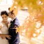 The wedding of Anthony Ornato and Dynamic Weddings - Planning 25