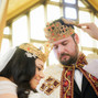 The wedding of Theresa and Magdoline Photography 28