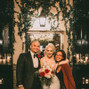 The wedding of Christine Leong and Power of threee 28