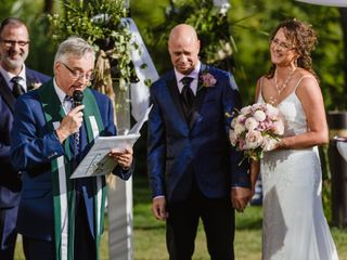 Phillippe Mariages FSEV Weddings 5