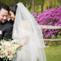 The wedding of Theresa and Magdoline Photography 31