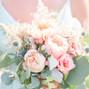 The wedding of Kaytlin D. and Kayla Lynn Photography 14