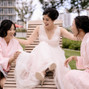 The wedding of Anthony Ornato and Dynamic Weddings - Planning 30