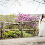 The wedding of Theresa and Magdoline Photography 32