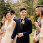 The wedding of Anthony Ornato and Dynamic Weddings - Planning 31