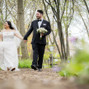 The wedding of Theresa and Magdoline Photography 33