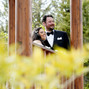The wedding of Theresa and Magdoline Photography 34