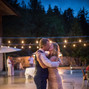 The wedding of Maggie and West Coast Wilderness Lodge 30