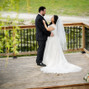 The wedding of Theresa and Magdoline Photography 35