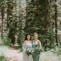 The wedding of Crystal Schuett and Sage & Heart Photography 26