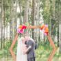 The wedding of Kaytlin D. and Kayla Lynn Photography 19