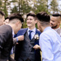 The wedding of Anthony Ornato and Dynamic Weddings - Planning 36