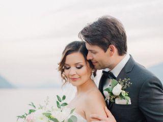 Beige Weddings 3