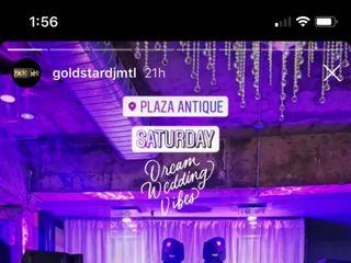 Goldstar Entertainment 3