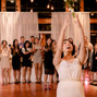 The wedding of Anthony Ornato and Dynamic Weddings - Planning 37