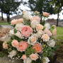 The wedding of Sarina B. and Blooms & Beyond 9