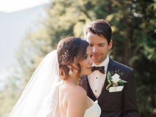 Beige Weddings 4