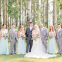 The wedding of Kaytlin D. and Kayla Lynn Photography 20