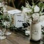 The wedding of Sonia Gorczynski and Bonafide Events Studio 4