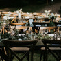 The wedding of Sonia Gorczynski and Bonafide Events Studio 5