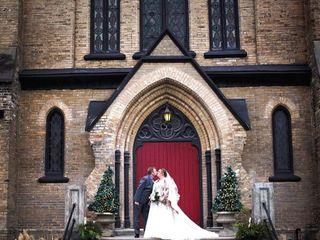 Alfresco Weddings and Events 2