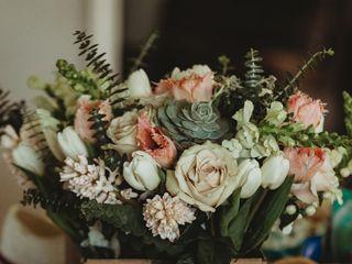 Hailly Lucas Floral Design 3